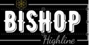 Bishop Highline