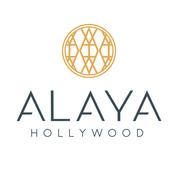 Alaya Hollywood Apartments