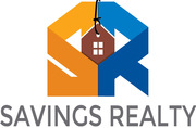 Savings Realty    A Batter Real Estate Experience