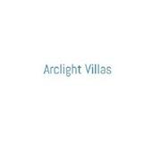 Arclight Villas