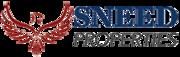Sneed Properties | Berkshire Hathaway Real Estate NC