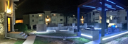 Luxury Apartments for Rent Wichita KS
