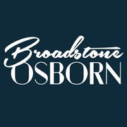 Broadstone Osborn Apartments