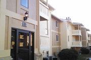 Living Apartments,  Wichita KS